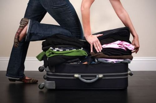 packing-a-suitcase-image-1-773518263